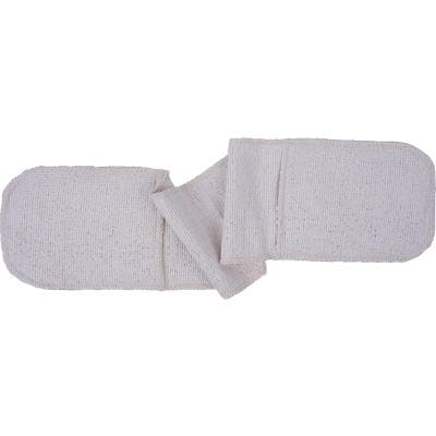 Robert Scott Oven Glove Cream N/A