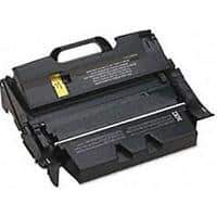 IBM 39V0544 Original Toner Cartridge Black
