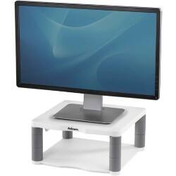 Fellowes Monitor Stand Premium