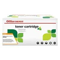 Compatible Office Depot Brother TN-6300 Toner Cartridge Black