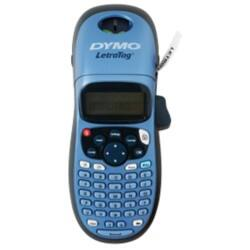 DYMO Handheld Label Printer letratag LT-100H