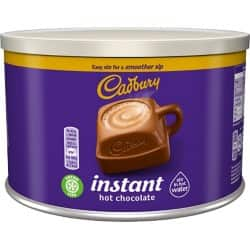 Cadburys Chocolate Break Drinking Chocolate 1 kg Tin