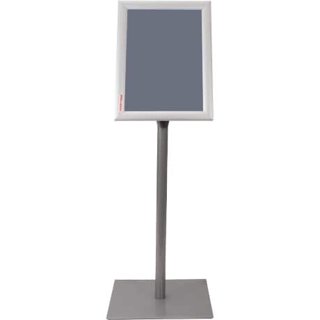 Office Depot A4 Floor-standing Sign Holder