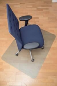 Chair Mats Office Chair Mat For Carpet Viking Direct Uk