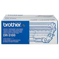 Brother DR-3100 Original Drum Black
