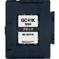 Ricoh GC-41K Original Ink Cartridge 405761 Black