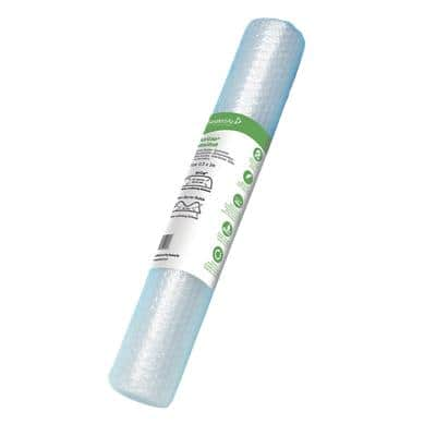 Sealed Air Small Bubble Wrap 500 mm (W) x 3 m (L) Transparent