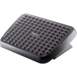 Fellowes Adjustable Footrest Standard Footrest 9.5 x 44.8 x 33.3 cm