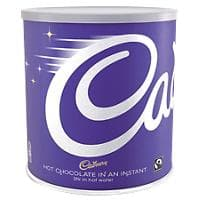 Cadbury Hot Chocolate Break 2 kg