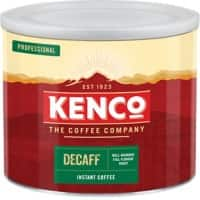 Kenco Coffee Decaff 500 g