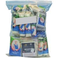Wallace Cameron First Aid Kit Refill