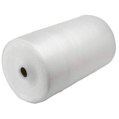 Sealed Air Bubble Wrap Handi Roll 750 mm x 60 m