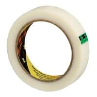 Scotch Magic Tape 19mm x 66m Invisible