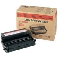 Lexmark Toner Cartridge for T644 Original Black