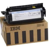 IBM 28P2494 Original Toner Cartridge Black