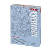 Viking Everyday Copy Paper A3 80gsm White 500 Sheets