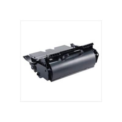 Dell 595-10011 Original Toner Cartridge Black