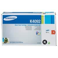 Samsung CLT-K4092S Original Toner Cartridge Black
