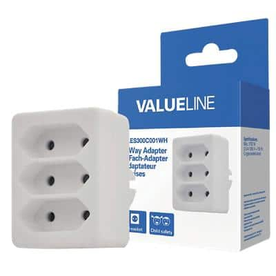 Valueline Adapter
