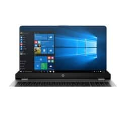 HP Laptop 250 G6 intel core i5-7200u intel hd graphics 620 500 gb windows 10 pro
