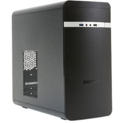 Zoostorm Desktop PC Evolve intel i5-8400 hd graphics 1 tb windows 10