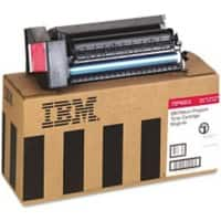 IBM 75P4053 Original Toner Cartridge Magenta