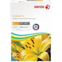 Xerox Colotech+ Copy Paper A3 100gsm White 500 Sheets