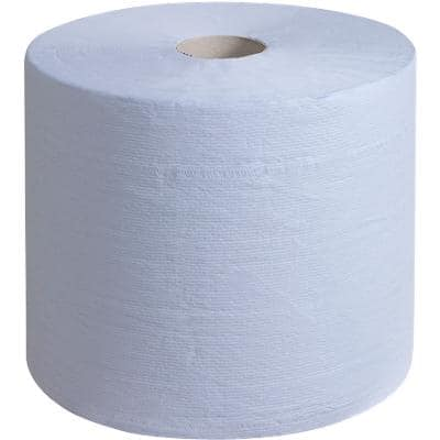 WYPALL Wiping Paper L20 2 Ply 1 Sheets of 500 Sheets