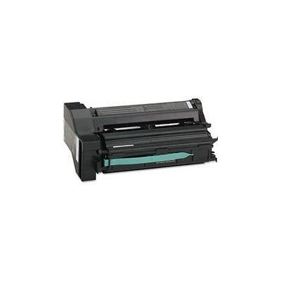 IBM 75P4055 Original Toner Cartridge Black