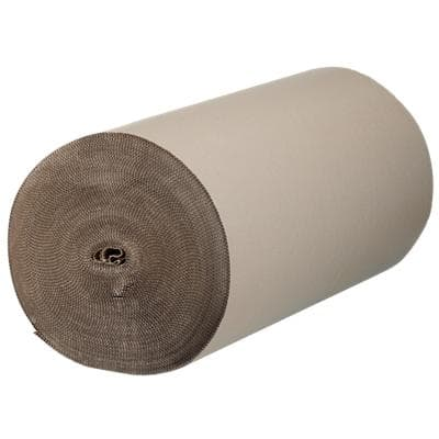 Smartbox Pro Brown Wrapping Paper 900 mm x 75 m