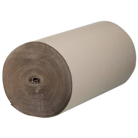 Smartbox Pro Wrapping Paper Brown 900 mm x 75 m