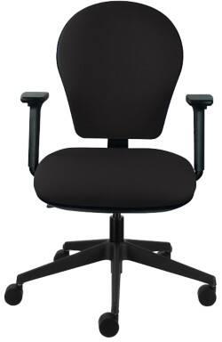 Ergonomic Office Chairs Viking Direct Uk