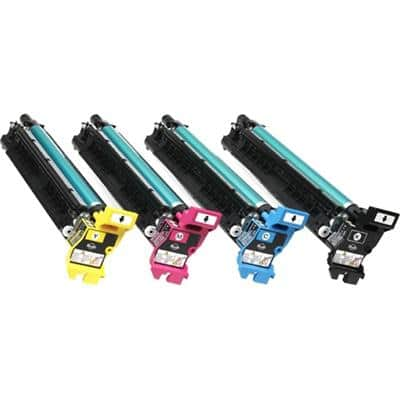 Epson S051175 Original Drum C13S051175 Yellow
