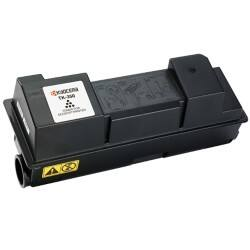 Kyocera TK-350 Original Toner Cartridge Black