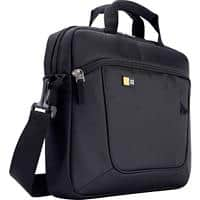 Case Logic Laptop Bag AUA316 16 Inch 41.9 x 8.1 x 32.5 cm Black
