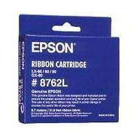 Epson S015053 Original Black Ribbon C13S015053
