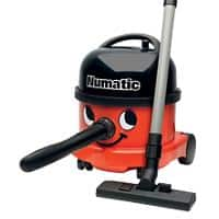 Numatic Vacuum Cleaner Henry HVR200 9L