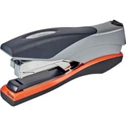 Rexel Stapler Optima 40 40 sheets multicolour
