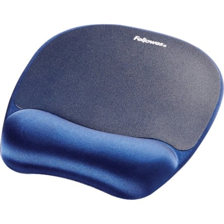Fellowes Mouse Pad 9172801 Blue