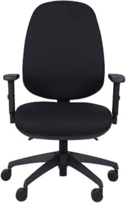 Posture Office Chairs Adjustable For Support Comfort Viking