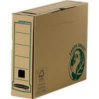 BANKERS BOX® Earth Series Transfer File - Pack of 20