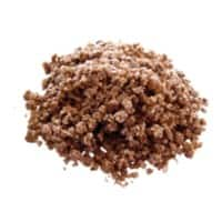 Rock Salt Brown 25000 g
