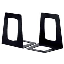 Atlanta Resolution Book Ends Pack of 2