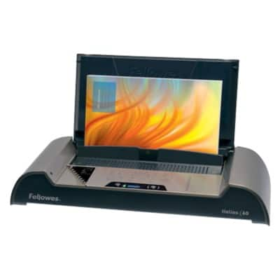 Fellowes Thermal Binder Helios 60