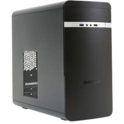 Zoostorm Desktop PC Evolve amd a8 9600 radeon r7 series graphics windows 10 home