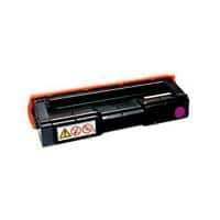 Ricoh SPC310 Original Toner Cartridge 406481 Magenta