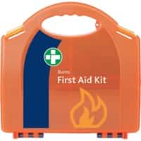 Reliance Medical First Aid Kit Burns