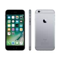 Apple iPhone 6s Plus 32 GB Space Grey