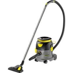 Kärcher Vacuum Cleaner eco!efficiency 500 w