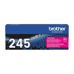 Brother TN-245M Original Toner Cartridge Magenta